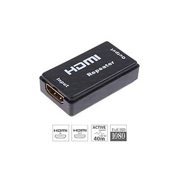 Dark DK-HD-E101 HDMI Diþi/Diþi Sinyal Güçlendirici