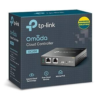 Tp-Link OC200 Omada Cloud Controller*