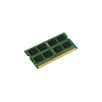 Kingston 8GB D3 SoDIMM 1600Mhz KVR16S11/8
