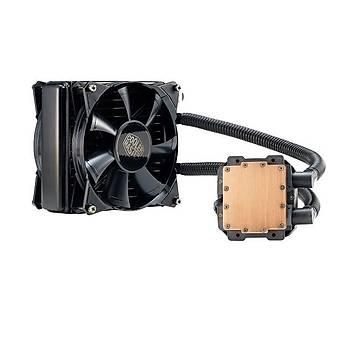 Cooler Master Nepton 140XL Su soðutma CPU Soðutucu