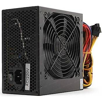 TX 400W PowerMAX (TXPSU400S1)