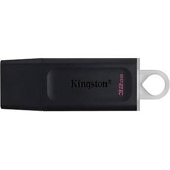 Kingston 32GB Exodia Usb 3.2 Gen1 DTX/32GB