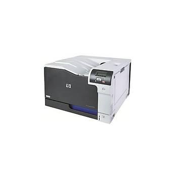 HP LaserJet Pro CP5225 Tek Fonksiyonlu A3 (CE710A)