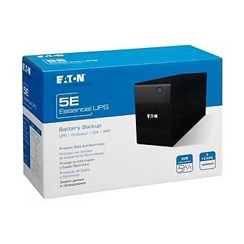 Eaton 5E 1100i USB Line-Interactive UPS