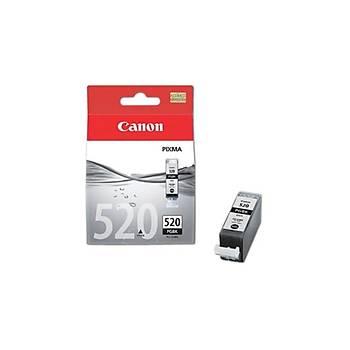 Canon Pgi-520Bk Mürekkep Kartuþ