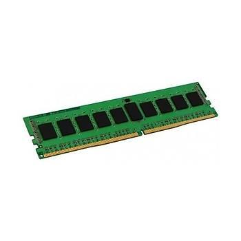Kingston 4GB D4 2666 KVR26N19S6/4