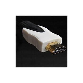 Dark DK-HD-CV14L500 5 Metre HDMI Kablo Altýn