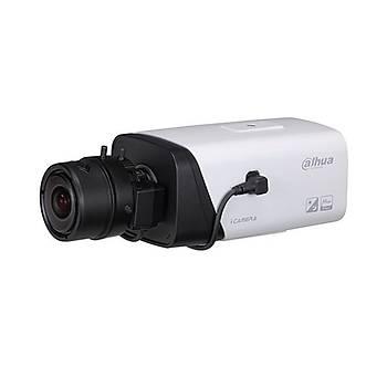 Dahua IPC-HF5241E-E 2MP H.265 Box IP Kamera