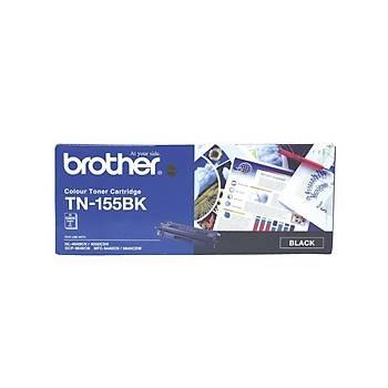 Brother TN-155BK Siyah Toner