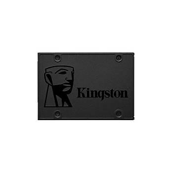 Kingston 120GB A400 500/320MB SA400S37/120G
