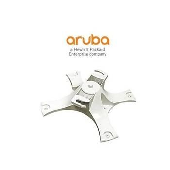 HPE Aruba AP-220-MNT-W1W Mt Basic White K JW047A
