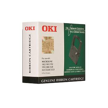 OKI 182-193-320-321 Þerit (01108002)