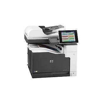 HP Enterprise M775DN Çok Fonksiyonlu A3 (CC522A)