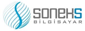 Ankara Soneks Bilgisayar - Ankara'nýn Teknoloji ve Bilgisayar Maðazasý