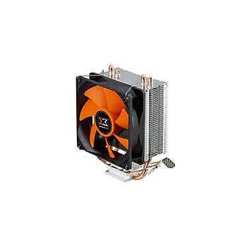 Xýgmatek TYR SD1262 Intel Lga775-1150-55-56-1366