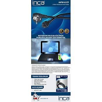 """Mack MCC-007 17.3"""" Office USB Giriþli Notebook Sýrt Çantasý Siyah"""