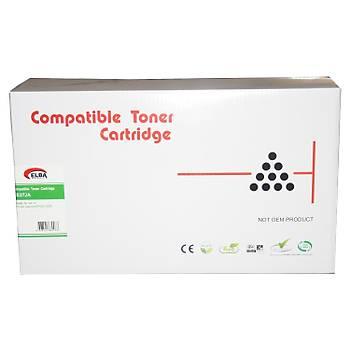 ELBA HP CP5525 - 5520 SARI TONER