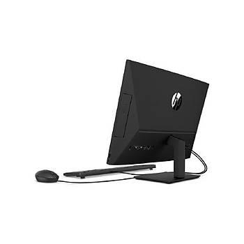 "HP 400 G6PO 2T7R9ES Intel Core i5 10500T 4GB 256GB SSD Windows 10 Home 20"" All In One Bilgisayar"