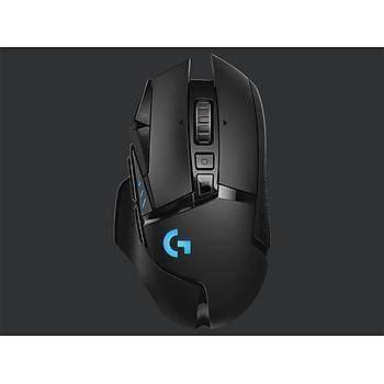Logitech 910-005568 G G502 Lightspeed Kablosuz Oyuncu Mouse