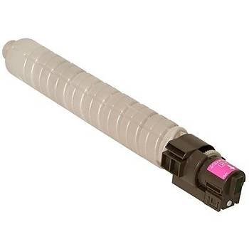 RICOH MP C-4000-4501-5000-5501 KIRMIZI TONER