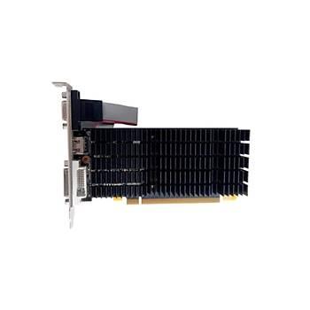 Seclife Radeon R5 220 2GB DDR3 64Bit DVI HDMI VGA Ekran Kartý