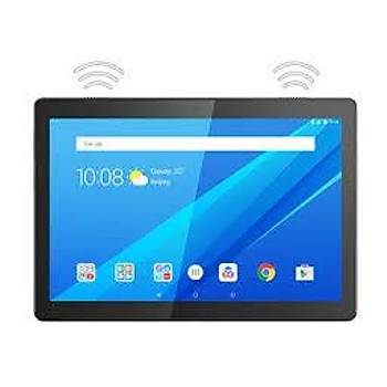 """Lenovo ZA490043TR TB-X605L Tab M10 10"""" 32GB Siyah 4G Sim Kartlý Tablet"""