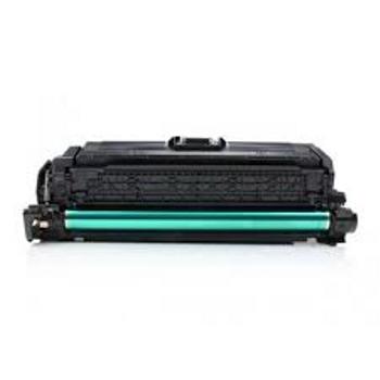 OfisPc HP CE264X CM4540-CM4540F Muadil Toner