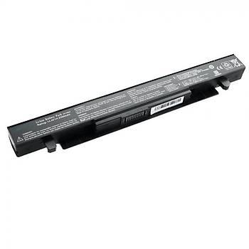 Lenovo G530 Notebook Muadil Batarya