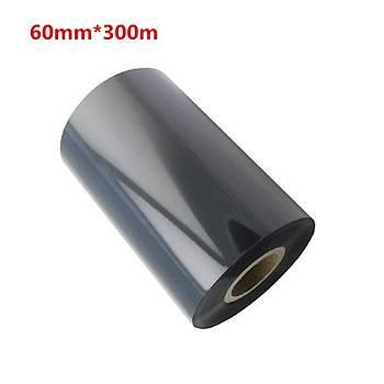 Oem 60-300 Wax Ribbon