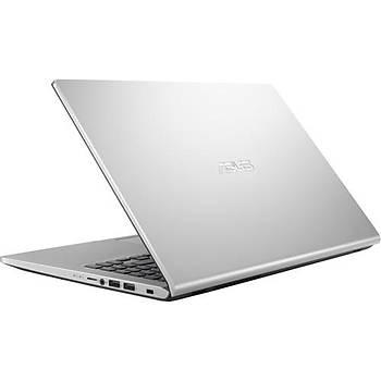 """Asus D509DA-BR459T AMD Ryzen 3 3250U 4GB 256GB SSD Windows 10 Home 15.6"""" Notebook"""