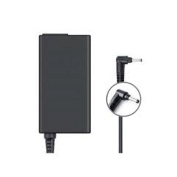 COMPAXE CLI-700 20V 3.25A 4.0-1.7 Lenova Notebook Adaptör