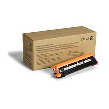 Xerox 108R01418 Phaser 6510-6515 Magenta Kýrmýzý Drum