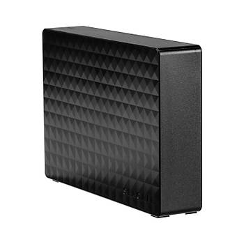 "Seagate 8TB Expansion STEB8000402 3.5"" USB 3.0 Taþýnabilir Disk"