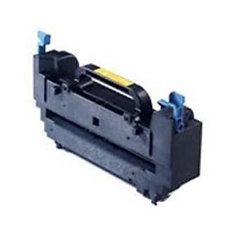 Oki C801-810-821-851-861-830-860-8600-8800 Fuser Unitesi 43529405