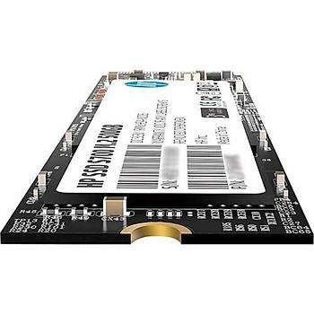 Hp 500GB S700 563MB-515MB-s M.2 Sata 2LU80AA Ssd Harddisk
