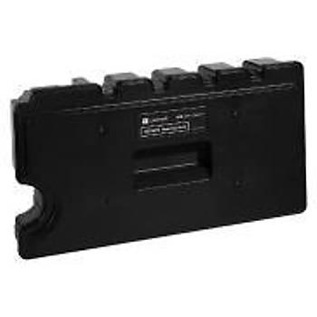 Lexmark 74C0W00 Atýk Toner Kutusu C4150 CS720-725-727-728 XC4140-4140