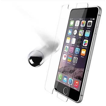 OtterBox IPhone 6 Cam Ekran Koruma Fýlm