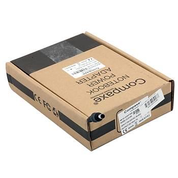 Compaxe CLS-09 40W 19V 2.1A 5.5-3.0 Notebook Adaptörü