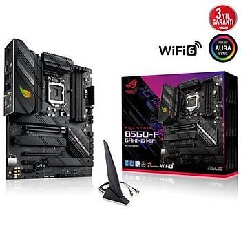 Asus ROG STRIX B560-F GAMING WIFI S+V+GL 1200p