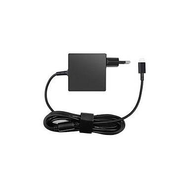 S-link SL-NBAc64 45w 20v-2.25a 12v-3a 5v-2a Type-c Lenovo Notebook Standart Adaptör