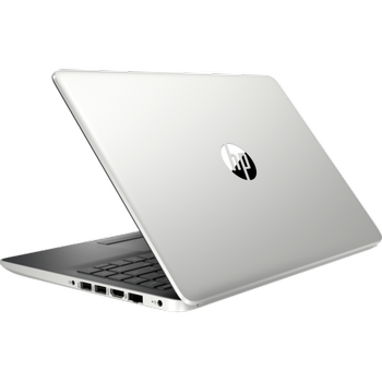 "HP 340S G7 9TX21EA i5-1035G1 8 GB 256 GB SSD UHD Graphics 14"" Full HD Notebook"