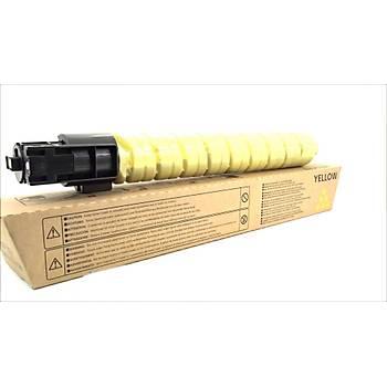 RICOH MP C-4000-4501-5000-5501 SARI TONER