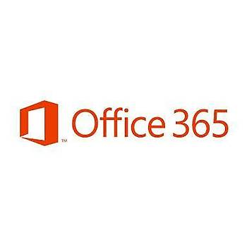 Microsoft Office 365 Business 1 Yýllýk QQ2-00006