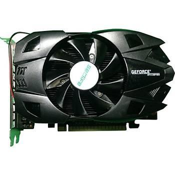 Seclýfe 4Gb Nvidia Geforce Gt730 Ddr3 128 Bit Hdmi Ekran Kartý