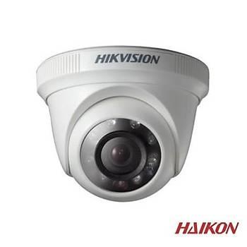 HaikonDS-2CE56D0T-IRPF2.0mp 1080P HD TVI 4 in 1 Ir DomeKamera