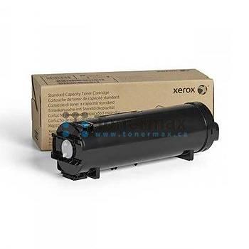 Xerox 106R03943 Yüksek Kapasiteli VLB600-B605-B610-B615 Toner 25.900 Sayfa