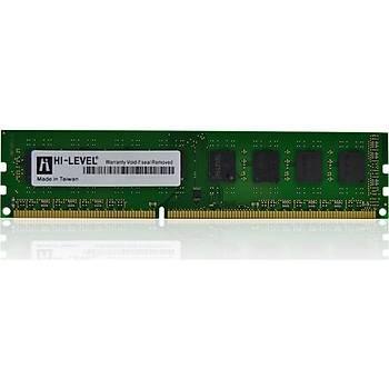 Hi-Level 4GB 2400MHz DDR4 Ram (HLV-PC19200D4-4G) Pc Ram