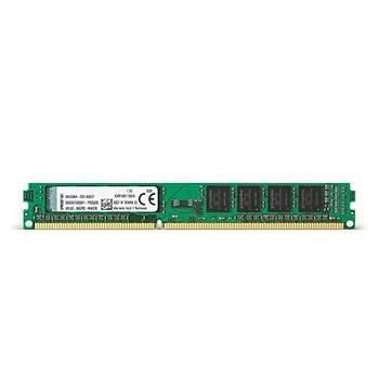 Kingston 4GB 1600MHz DDR3 CL11 KVR16N11S8/4WP