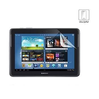 Ttec 2EKU7355 Samsung Galaxy Note 10.1 Ekran Koruyucu