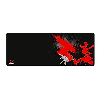 Addison Rampage Combat Zone XL 800-300-4 mm Gaming Mouse Pad